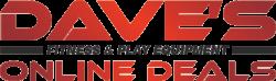 Logo 250x74 - Client 2
