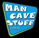 Man Cave OnlyLogo 133x130 - Client 5