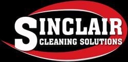 sinclair logo 250x122 - Client 6