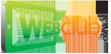 webclub logo - Client 1