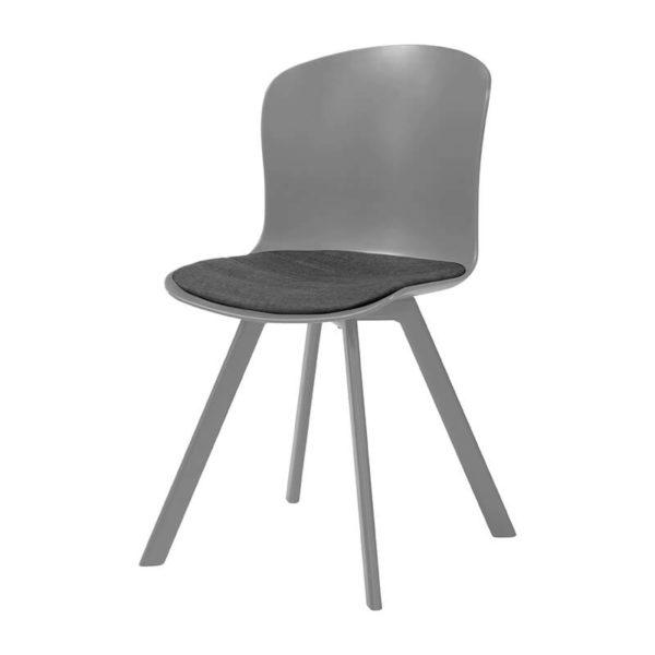 111330 2 600x600 - Nix 20 Dining Chair - Set of 2