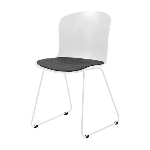 111336 2 500x500 - Nix 40 Dining Chair - Set of 2