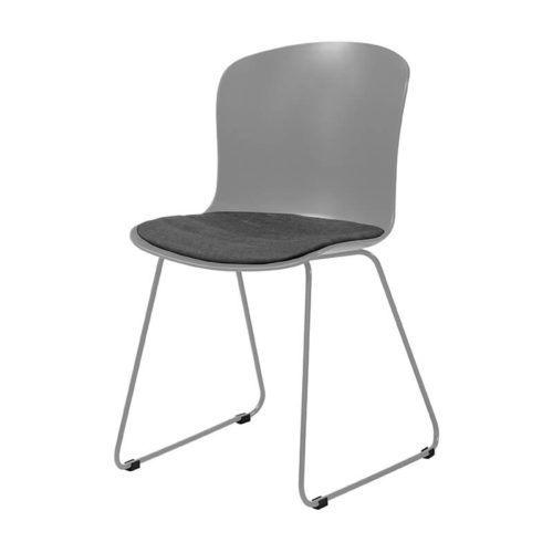 111337 2 500x500 - Nix 40 Dining Chair - Set of 2