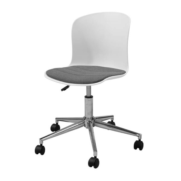 111341 2 600x600 - Nyx Office Chair