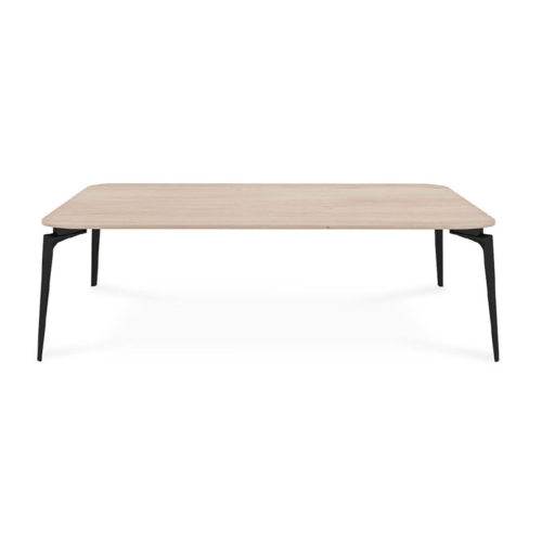 111380 Connect Coffee Table 4 500x500 - Furniture