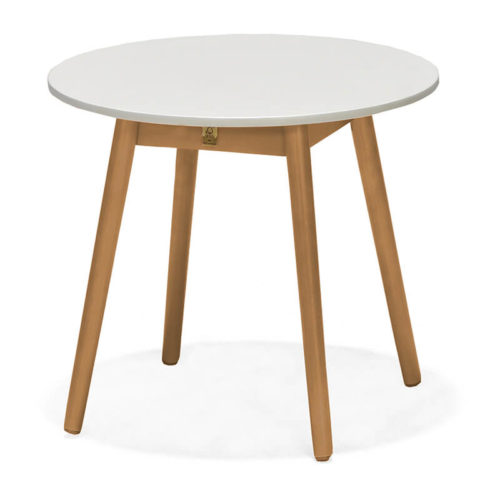 112100 2 500x500 - Hermia Side Round Table