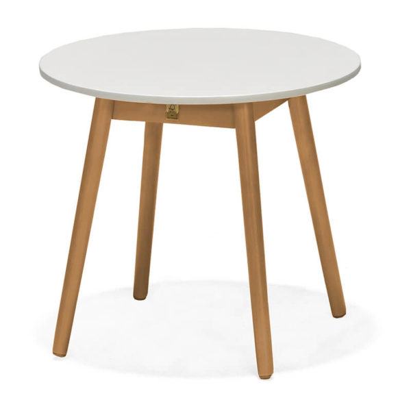 112100 2 600x600 - Hermia Side Round Table