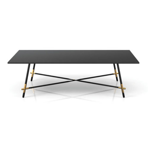 112241 1 500x500 - Platon Rectangular Coffee Table