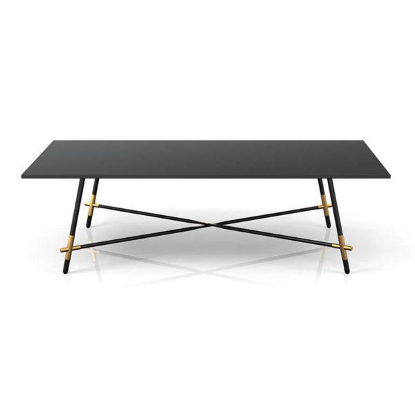 112241 1 600x600 - Platon Rectangular Coffee Table