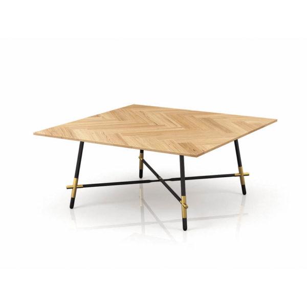 112247 1 600x600 - Dorus Square Coffee Table