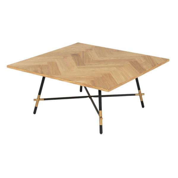 112247 b 600x600 - Dorus Square Coffee Table