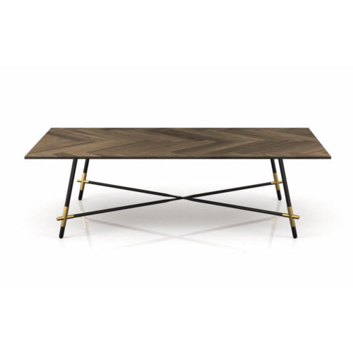 112251 1 500x500 - Dorus Rectangular Coffee Table