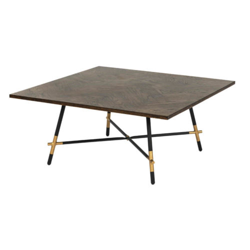 112252 b 500x500 - Dorus Square Coffee Table