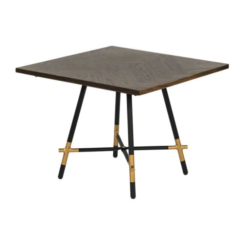 112253 b 500x500 - Dorus Square Side Table