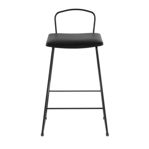 112254 a 500x500 - Elias Counter Stool