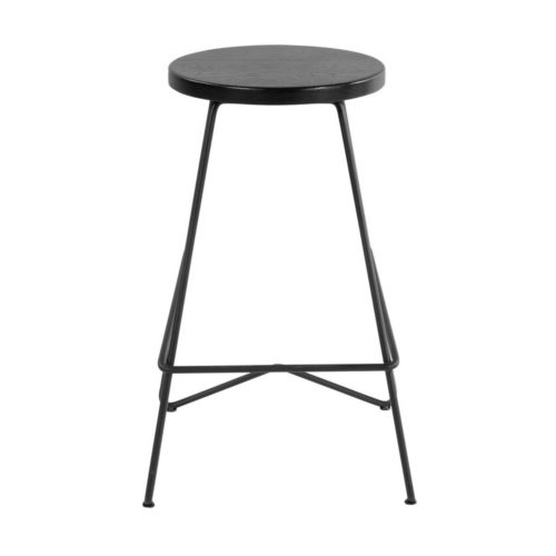 112256 a 500x500 - Leda Counter Stool
