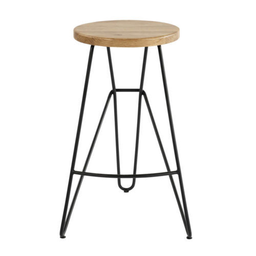 112257 a 500x500 - Melita Counter Stool