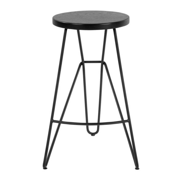 112258 a 600x600 - Melita Counter Stool