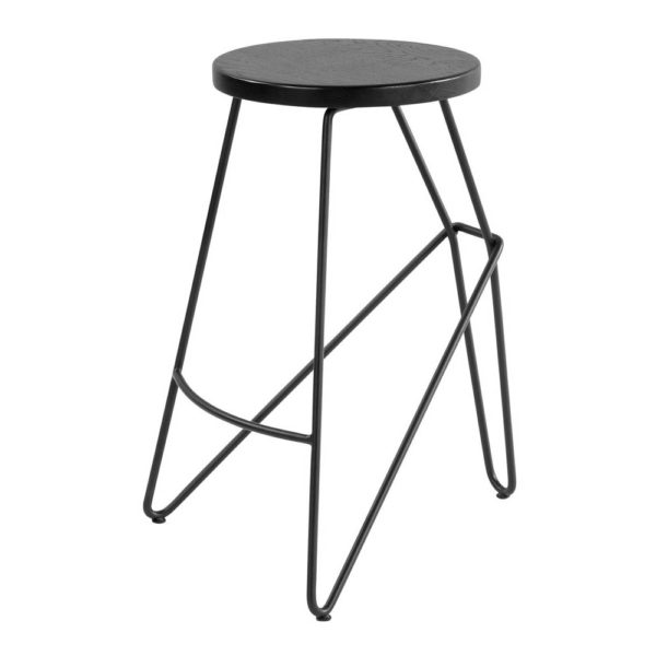 112258 b 600x600 - Melita Counter Stool
