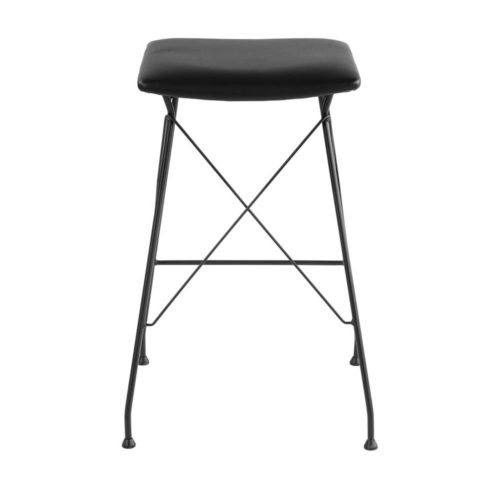 112259 a 500x500 - Iris Counter Stool