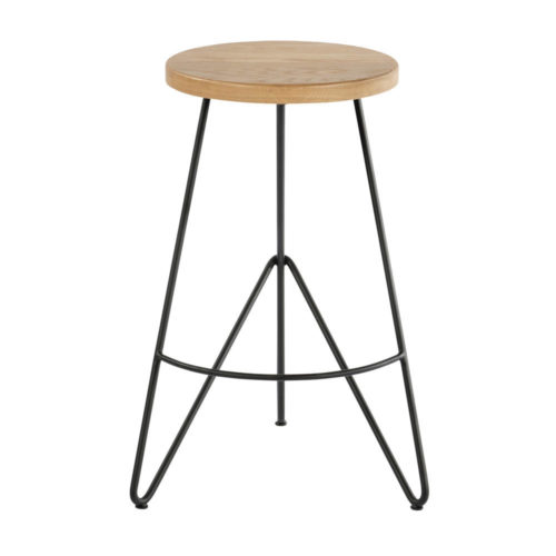 112260 a 500x500 - Mentor Counter Stool