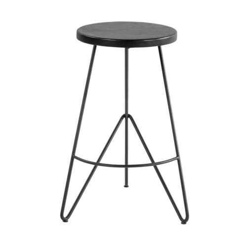 112261 a 500x500 - Mentor Counter Stool