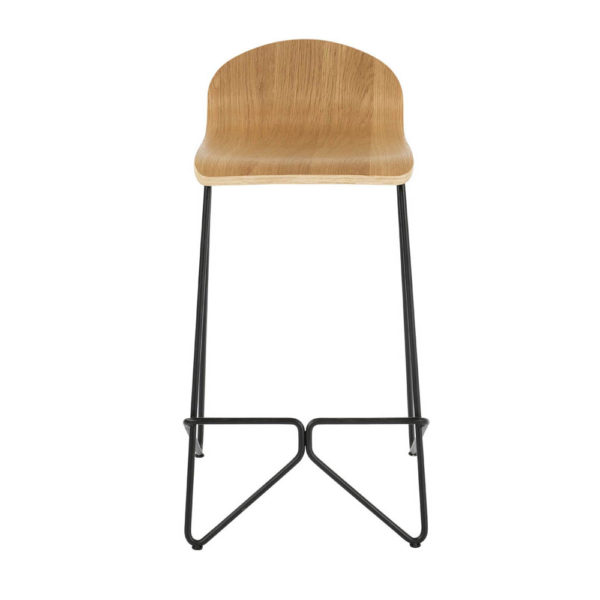 112262 a 600x600 - Paeon Counter Stool