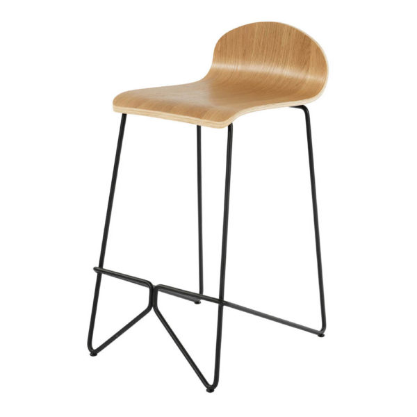 112262 b 600x600 - Paeon Counter Stool