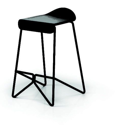112263 500x500 - Paeon Counter Stool
