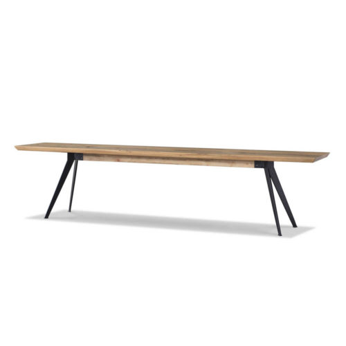 Kai Bench 1 500x500 - Furniture
