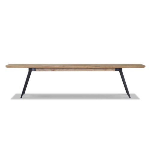 Kai Bench 2 500x500 - Furniture