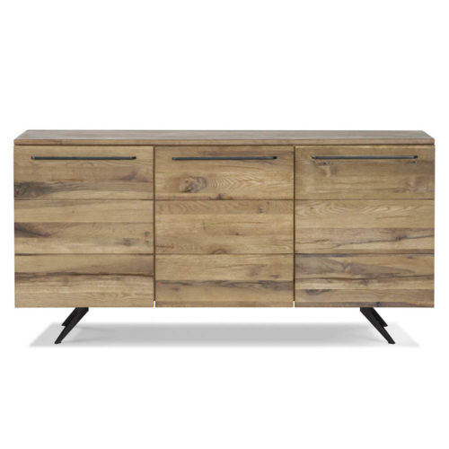 Kai Buffet 500x500 - Furniture