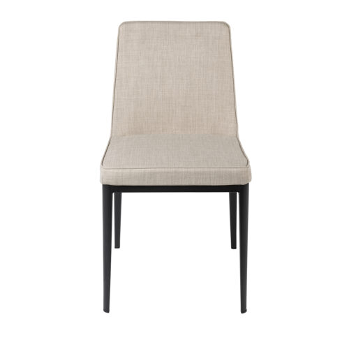 110911 a 500x500 - Kallias Dining Chair - Set of 2