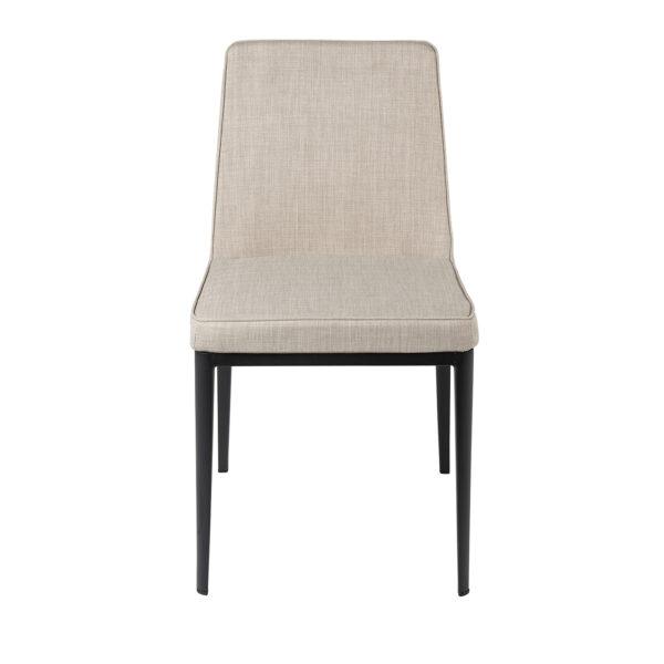 110911 a 600x600 - Kallias Dining Chair - Set of 2