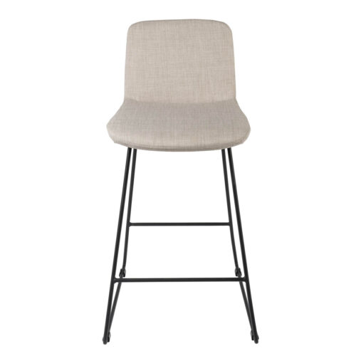 110917 a 500x500 - Jonas Barstool - Set of 2