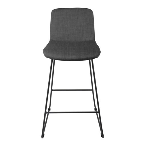 110918 a 500x500 - Jonas Barstool - Set of 2
