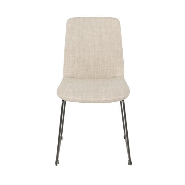111312 a 600x600 - Haides Dining Chair - Set of 2