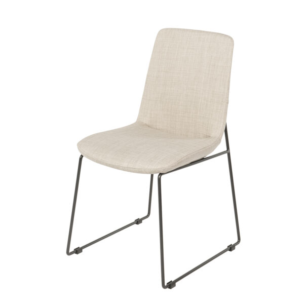 111312 b 600x600 - Haides Dining Chair - Set of 2