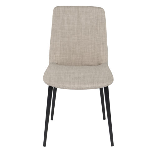 111316 a 500x500 - Minta Dining Chair - Set of 2