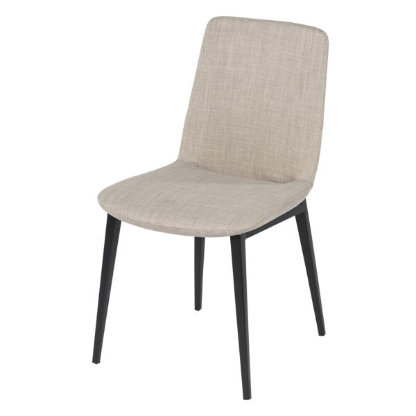 111316 b 600x600 - Minta Dining Chair - Set of 2