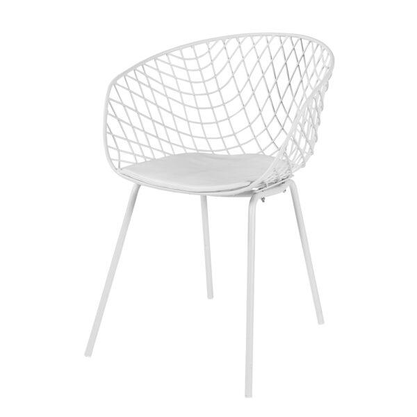 112141 b 600x600 - Damon Dining Chairs - Set of 4