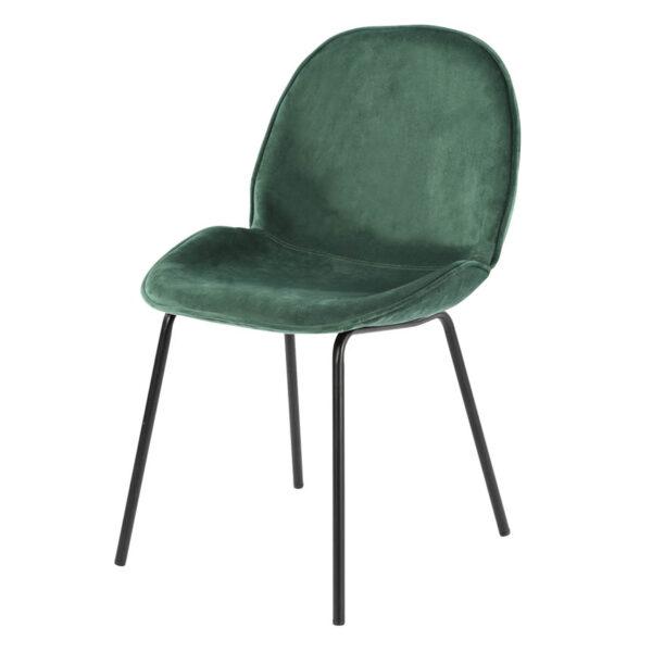 112228 b 600x600 - Cyanea Dining Chairs - Set of 2