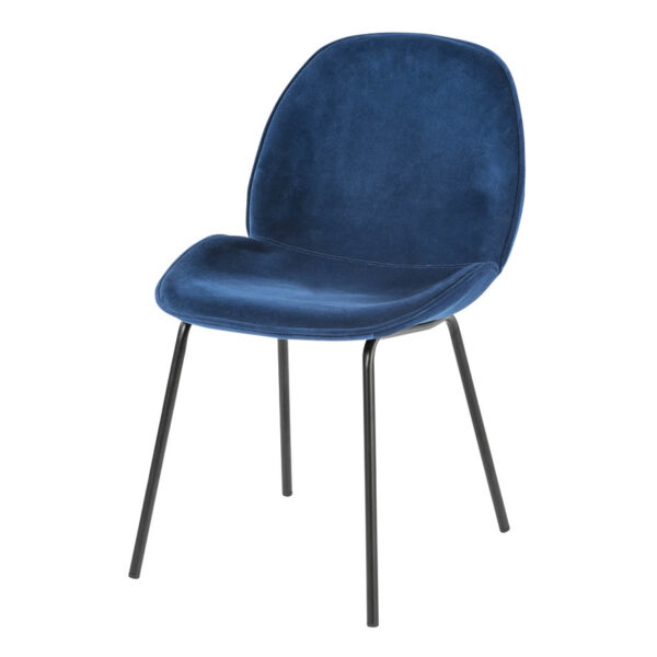 112229 b 600x600 - Cyanea Dining Chairs - Set of 2