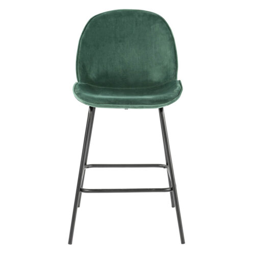 112230 a 500x500 - Cyanea Counter Stool - Set of 2