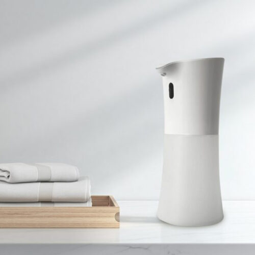 Cleanlab N1 Auto Sanitiser 500x500 - Furniture