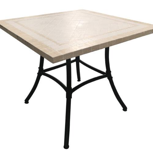 TMS090SQUD.CRMNAT 500x500 - Furniture