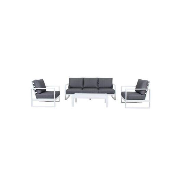 colada 6pce corner sofa se 500x500 600x600 - Curran Modular set