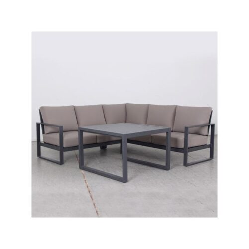 colada 6pce corner sofa set 500x500 500x500 - Curran Modular set