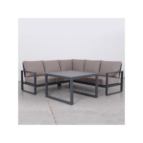 colada 6pce corner sofa set 500x500 600x600 - Curran Modular set